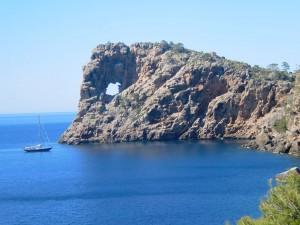 Sa Foradada - Mallorca vip tour