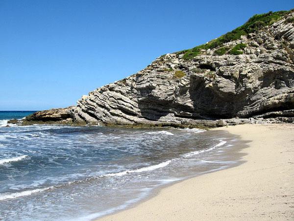 Cala-Torta-Mallorca beaches