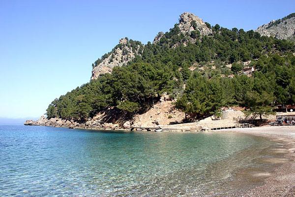 Cala-Tuent-Mallorca-beaches