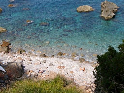 Cala-de-Lluch-alcari-Majorca beaches