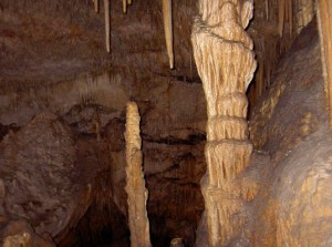 Caves of Drach, Mallorca tours