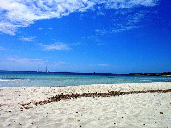 Es-Caragol-Mallorca-beaches