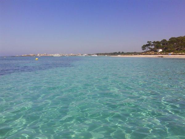 Es-Carbo-Mallorca beaches