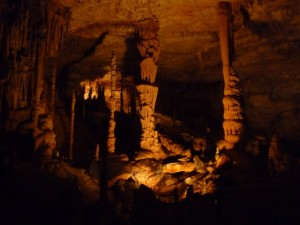 Caves of Drach, Majorca tours