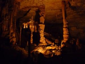 Caves of Drach, Majorca tours