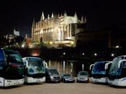 Mallorca tours