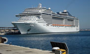 Tour rates from Port Palma Mallorca