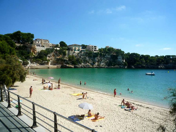 Porto Cristo what to do in Mallorca tours