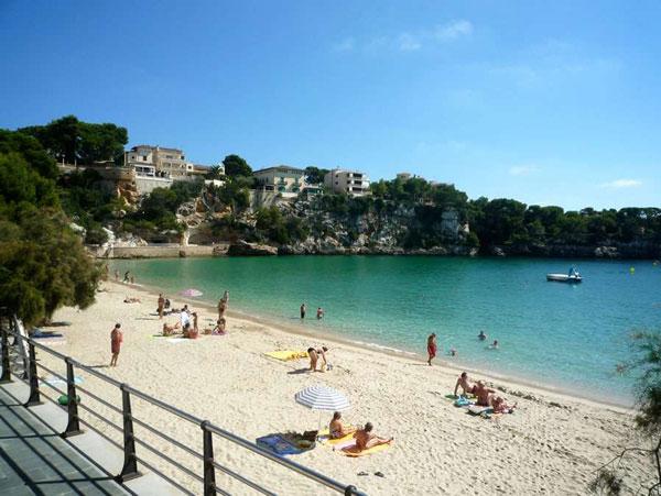 Porto Cristo what to do in Mallorca tours