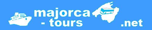 Majorca tours